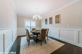 24890 Slater Mill Road - Photo 11
