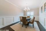 24890 Slater Mill Road - Photo 12
