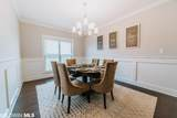 24890 Slater Mill Road - Photo 13