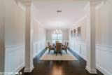 24890 Slater Mill Road - Photo 14