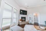 24890 Slater Mill Road - Photo 17