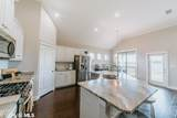 24890 Slater Mill Road - Photo 18