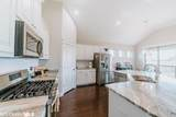 24890 Slater Mill Road - Photo 21
