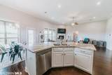 24890 Slater Mill Road - Photo 22