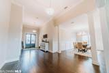 24890 Slater Mill Road - Photo 24