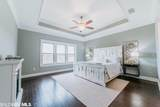 24890 Slater Mill Road - Photo 25