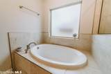 24890 Slater Mill Road - Photo 27