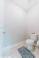24890 Slater Mill Road - Photo 29