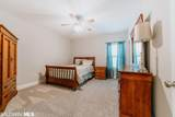 24890 Slater Mill Road - Photo 31