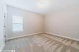 24890 Slater Mill Road - Photo 34