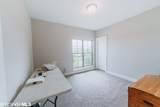 24890 Slater Mill Road - Photo 36