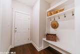 24890 Slater Mill Road - Photo 37