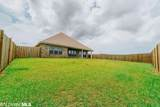 24890 Slater Mill Road - Photo 41