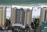 24950 Perdido Beach Blvd - Photo 1