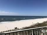 24950 Perdido Beach Blvd - Photo 13