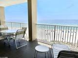 24950 Perdido Beach Blvd - Photo 16
