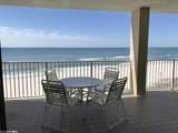 24950 Perdido Beach Blvd - Photo 17