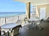 24950 Perdido Beach Blvd - Photo 23
