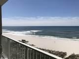 24950 Perdido Beach Blvd - Photo 25
