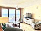 24950 Perdido Beach Blvd - Photo 3