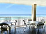 24950 Perdido Beach Blvd - Photo 5