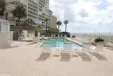 24880 Perdido Beach Blvd - Photo 30