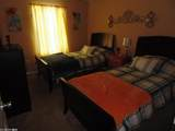 6194 Gulf Shores Pkwy - Photo 11
