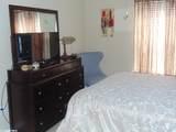 6194 Gulf Shores Pkwy - Photo 15