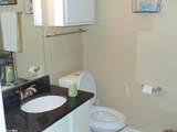 6194 Gulf Shores Pkwy - Photo 16