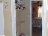 6194 Gulf Shores Pkwy - Photo 17