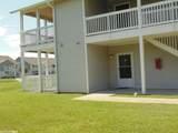 6194 Gulf Shores Pkwy - Photo 19