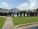 6194 Gulf Shores Pkwy - Photo 21