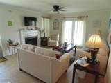 6194 Gulf Shores Pkwy - Photo 4