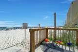 1003 Beach Blvd - Photo 3