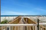 1003 Beach Blvd - Photo 5