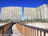 375 Beach Club Trail - Photo 1