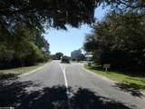 400 Plantation Road - Photo 18