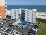 427 Beach Blvd - Photo 21