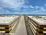 28760 Perdido Beach Blvd - Photo 34