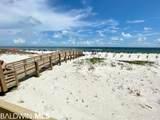 28760 Perdido Beach Blvd - Photo 35