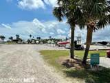 28760 Perdido Beach Blvd - Photo 39