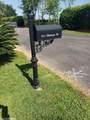 941 Buttercup Lane - Photo 2