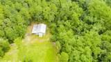 14301 Timber Ridge Dr - Photo 50