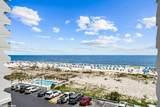 407 Beach Blvd - Photo 19