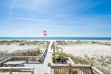 407 Beach Blvd - Photo 22