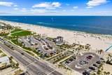407 Beach Blvd - Photo 29