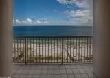 375 Beach Club Trail - Photo 3