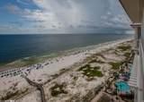 375 Beach Club Trail - Photo 40