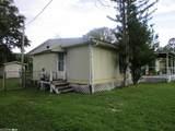 2445 Boddie Lane - Photo 3