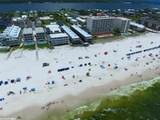 1129 Beach Blvd - Photo 16